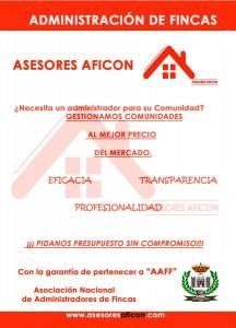 aficon-01