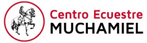 centro-ecuestre-mtx-def
