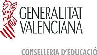 logo-generalitat