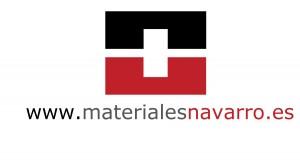 materialesnavarrook
