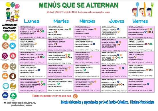 menu2020