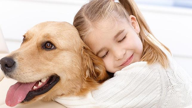 Aprendemos a cuidar mascotas con el Liceo en inglés