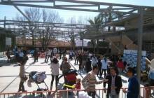Fotos de la Feria de Primavera