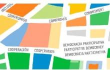Celebramos con el Ayuntamiento de Mutxamel el Día de las Ciudades Educadoras