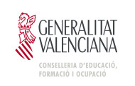CONVOCATORIA BONO ESCOLAR 2019-2020