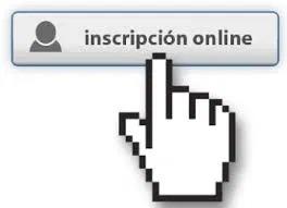 icono-inscripcion