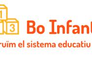 Bono Infantil 2019-2020