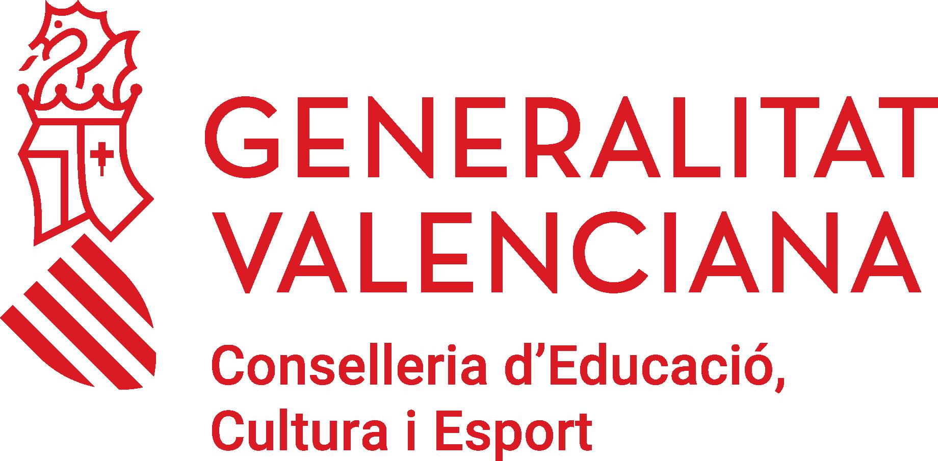 Abierta convocatoria Bono infantil Curso 2020-2021